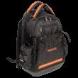 Szerszámos hátizsák, laptop tároló résszel Bahco 4750FB8