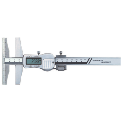 Digitális előrajzoló tolómérő 150/0,01mm MIB 71006033