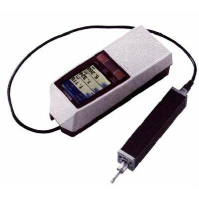 Érdességmérő Mitutoyo SJ-210 178-560-02D