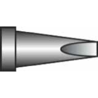 LT A Pákahegy 1,6mm 1 db: 54444099