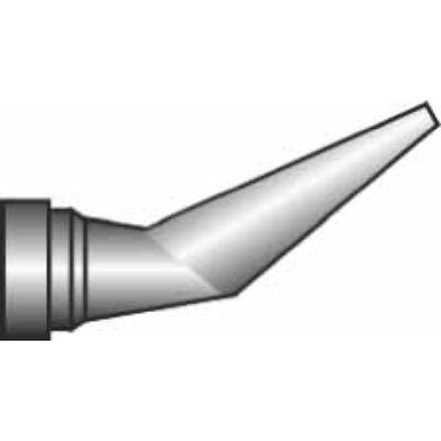 LT HX Pákahegy 0,8 mm 1 db: 54442099, ,
