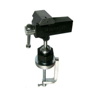 Műszerész satu gömbcsuk.Minor-York: 45 mm KUS 01.04.03.01.0.0