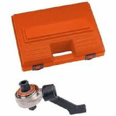 Nyomatéksokszorozó gépjárművekhez, 1300 Nm, 5:1 Bahco: 8905-TM