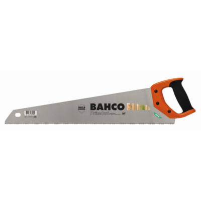 BahcoFa29
