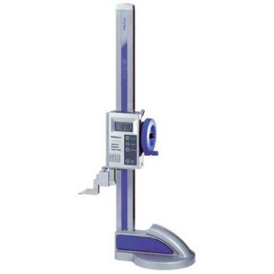 Magasságmérő Mitutoyo ABSOLUTE Digimatic 300/0,01mm  570-302