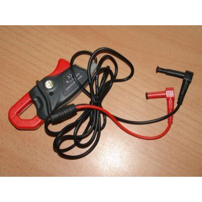Lakatfogó adapter Maxwell MX-25691