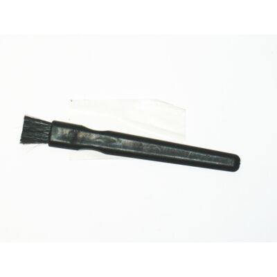 Antisztatikus ecset Wetec 6100.103  12,5mm, ,