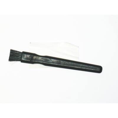 Antisztatikus ecset Wetec 6100.103  12,5mm