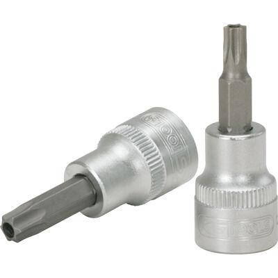 """Rátűzőkulcs KS-Tools Tx50 1/2""""  911.1367"""