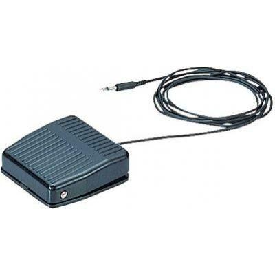 Lábkapcsoló kábel Mitutoyo  06ADV384