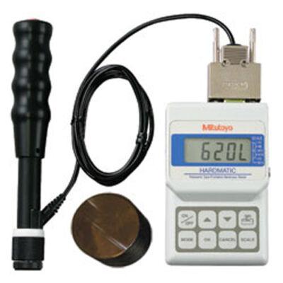 MITUTOYO kézi keménységmérő HH-411: 810-298-10