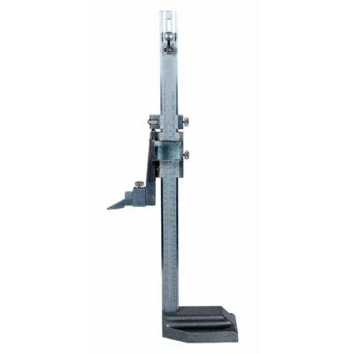 Magasságmérő 300 mm finombeállító nagyítóval MIB: 06067015