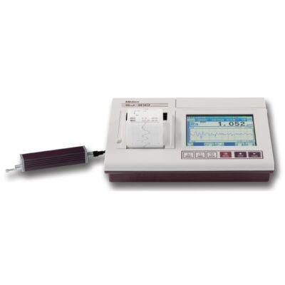 Felületi érdességmérő Mitutoyo SJ-310: 178-570-01D