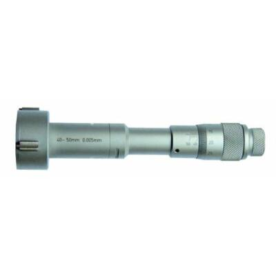 Furatmikro.3P    30-40/0,005mm   MIB: 71022084