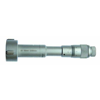 Furatmikro.3P    50-63/0,005mm   MIB: 71022086