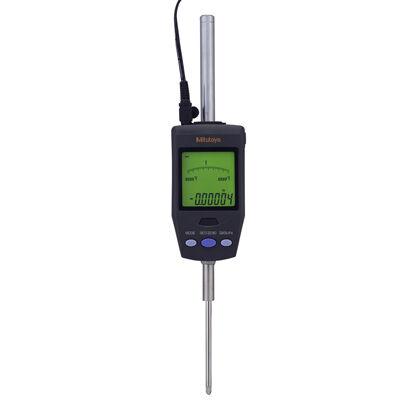 Nagy pontosságú digitális ID-H mérőóra Mitutoyo 60,9/0,0015/0,01mm 543-563D