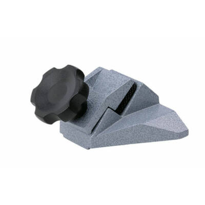 Tartó kengy.mikrométerhez Mitutoyo: 156-105-10