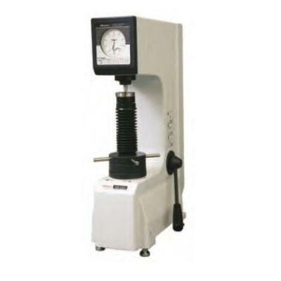 Mitutoyo HR-110MR Rockwell keménységmérő berendezés 963-210-20