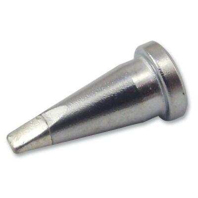 LT ASLHS pákahegy 1,6X0,45mm Weller 54453999 Weller: T0054453999, Kifutó termék,