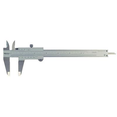 Tolómérő Mitutoyo 200/0,05mm  530-108