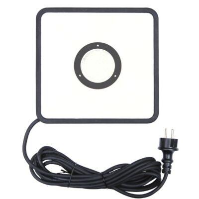 Ellenőrző lámpa, vezetékes BLW70
