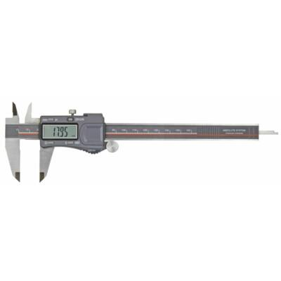 Digitális tolómérő IP54 Absolut System 300/60 mm RB6 adatkimenet MIB: 02026212