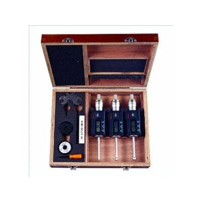 Digimatic furatmérő holtest készlet 6-12 mm Mitutoyo: 468-981