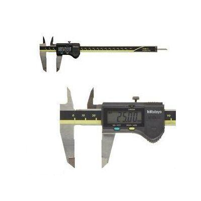 Dig.tolómérő 0-200/0,01 ABS (c) Mitutoyo: 500-162-30