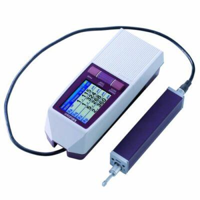 Érdességmérő Mitutoyo SJ-210R 178-562-01D
