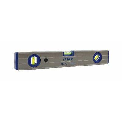 Vízmérték 800 mm IRIMO: 982-80-1