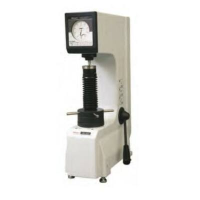 Mitutoyo HR-210MR Rockwell keménységmérő berendezés 963-220D