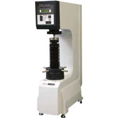 Mitutoyo HR-430MR Rockwell keménységmérő berendezés 963-240D