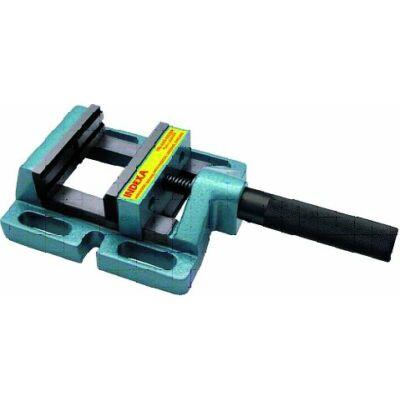 FÚRÓGÉP SATU INDEXA Pofa: 150 mm Nyitás: 150 mm IND-445-0040K