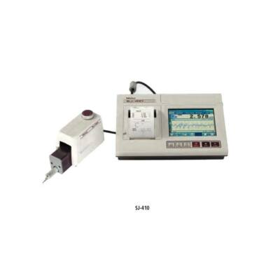SJ-500 Érdességmérő  Mitutoyo: 178-532-01D