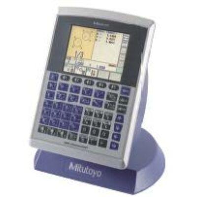 QM-Data 200 karos kivitel (A) Mitutoyo: 264-156D