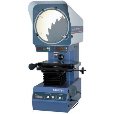 PJ-A3010F-100 Prof.projector Mitutoyo 302-703-1D