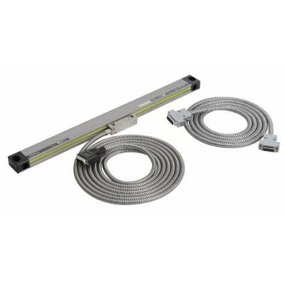 AT715-2200 Linear Scale Mitutoyo 539-861