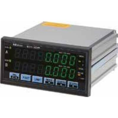 EH-102P LG Counter 542-071D