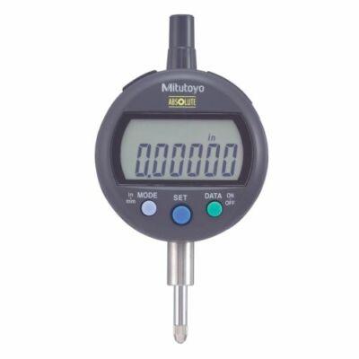 Absolute DIGIMATIC mérőóra furatmérő típusú, pontosság 0,003 mm ID-C Mitutoyo 543-310B