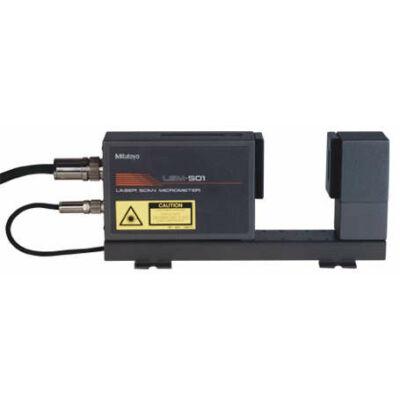 LSM-506S Laser Micro. Mitutoyo 544-538