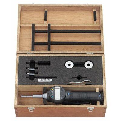 Digitális 3-pontos Borematic furatmérő készlet 6-12/0,001 mm Mitutoyo 568-924