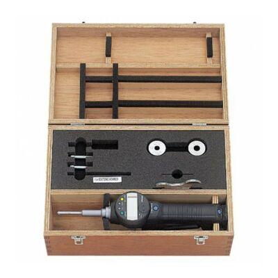 Abszolút DIGIMATIC BOREMATIC furatmérő készlet Mitutoyo: 568-925