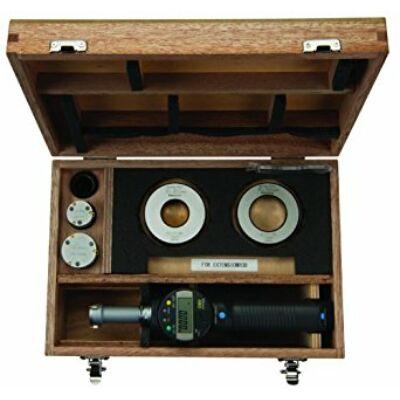 Abszolút DIGIMATIC BOREMATIC furatmérő készlet Mitutoyo: 568-926
