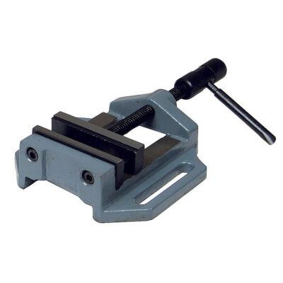 Fúrógépsatu prizmával MSO 75 270x125 mm Optimum: 3000075