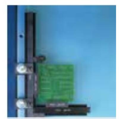 OPTI-FIX befogó rendszer Mitutoyo: K550892