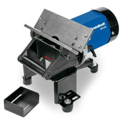 KE 100 Leélezőgép Metallkraft: 3992000