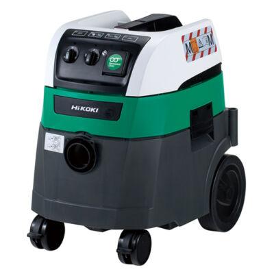 Ipari porszívó 25 liter HiKOKI: RP350YDM