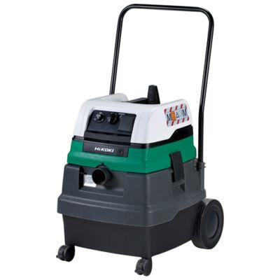 Ipari porszívó 45 liter nyomásérzékelő HiKOKI: RP500YDM