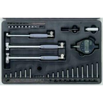 Furatmérő készlet 18-150