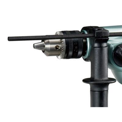 Fúrógép – Ø 13 mm–es 860W 66,3Nmnm HiKOKI: D13VL